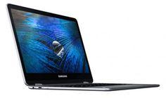 Samsung Chromebook Pro details leaked online