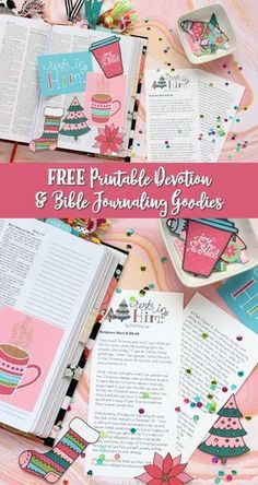 free bible tabs printables victoria thatcher home management