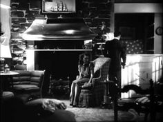The Madonna's Secret 1946 - (full movie) YouTube