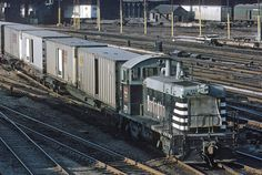 """https://flic.kr/p/Fdf8mW 