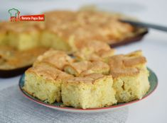 Food Cakes, Apple Pie, Cornbread, Cake Recipes, Candy, Ethnic Recipes, Desserts, Mascarpone, Cakes