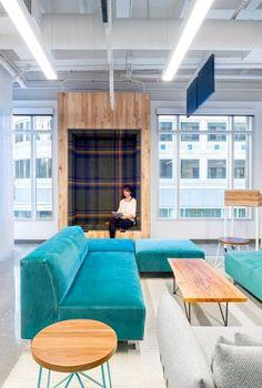 53 best modern staff room images design offices modern offices rh pinterest com