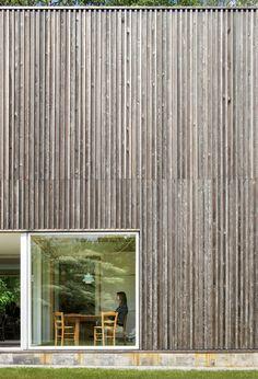 Nubuqnu architectes . maison buq . haute-normandie (10)