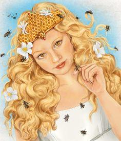 Lea Bradovich