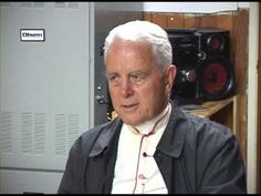 Bishop Williamson on Putin, Putin's Meeting with Pope Francis, and the Fr. Gruner-Russian Meeting - YouTube