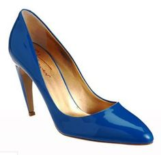 walters auto sales, walter steiger pumps for sale $205, walters wholesale electric, Walter Steiger Pointed Toe Pump