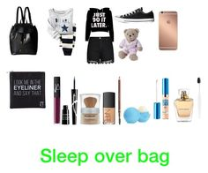 """#51"" by miachic22xx on Polyvore featuring Marc by Marc Jacobs, City Chic, Converse, Lexington, Mura, Eyeko, NARS Cosmetics, Rouge Bunny Rouge, L'Oréal Paris and H&M"