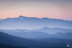 Trois Becs by NICOLAS BOHERE on 500px