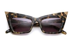 fun sunglasses : alexander wang & linda farrow