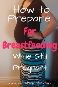 Every breastfeeding or pumping mom needs to know how to store breast milk properly in order to ensure your hard work doesn't go to waste. I mean breast milk is … Baby Kicking, After Baby, Pregnant Mom, First Time Moms, Baby Hacks, Baby Tips, Mom Hacks, Breastfeeding Tips, Baby Needs