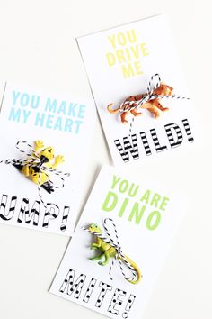 """Sweet Little Peanut 