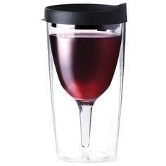 #vinho #wine #copo #portatil #vino2go