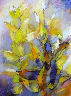 Por amor al arte: Debora L Stewart