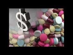El engaño de la medicina moderna   Las siete razones que debes saber