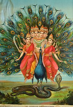 Shop from a beautiful collection of oleographs of Indian mythological characters, Gods and Goddesses by Raja Ravi Varma and other renowned Indian artists. Indian Artist, Art Works, Indian Art, Painting, Historical Art, Ravivarma Paintings, Art, Hindu Deities, Texture Art