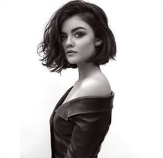 25 trendy hair cuts medium length thin haircuts for women Short Hairstyles For Women, Hairstyles With Bangs, Pixie Hairstyles, Medium Hair Styles, Curly Hair Styles, Haircut For Thick Hair, Haircut Bob, Wavy Hair, Haircut Short