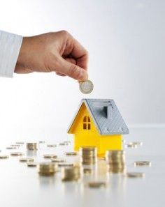 """Are you interested in real estate investing? Attend our FREE seminar """"Building Wealth with South Bay Real Estate"""" this week! Saving Ideas, Money Saving Tips, Assurance Habitation, Home Refinance, Assurance Auto, Household Budget, Loans For Bad Credit, Real Estate News, Investment Property"""