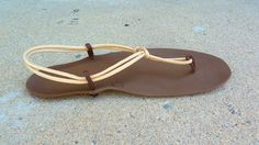 Rudy's Xero Shoes barefoot sandals
