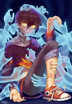 Character Art, Character Design, Webtoon Comics, Estilo Anime, Sad Art, Manhwa Manga, Cute Gif, Art Reference, Anime Characters
