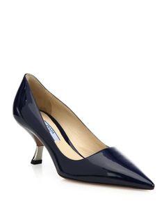 13 Best Shoes images | Schuh stiefel, Pumps, Flache Schuhe