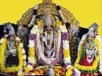 Lord Balaji Hd P Os Wallpapers Gallery Lord Balaji Wallpaper Gallery Full Hd Wallpaper