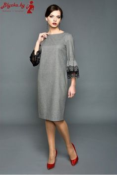 Incredibly / Fall Outfits To Try This Year You can collect images you discovered organize them, add your own ideas to your collections and share with other people. Cute Summer Outfits, Classy Outfits, Simple Dresses, Casual Dresses, Hijab Fashion, Fashion Dresses, Mode Outfits, Mode Inspiration, Dress Patterns
