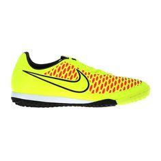 Nike Magista Onda TF (651549-770)
