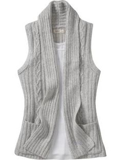 i dig this new sweater vest trend. it's surprisingly not very alex p. keaton.