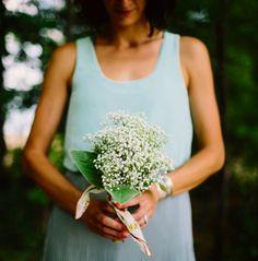 Eve Floral Co. Midwest Floral Designer