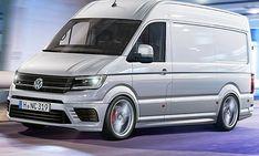 Volkswagen Touran, Vw T1, Sprinter Van, Mercedes Sprinter, Bike Storage In Van, Van Signs, Vw Transporter Van, Caravan Van, Illustrations Poster