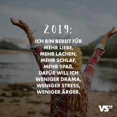 Site WoodWorking My Site Life - Just another wellmodels site Happy New Year Quotes, Quotes About New Year, Happy New Year 2019, New Year Wishes, Letters Of Note, Take A Smile, Doria, German Quotes, Visual Statements
