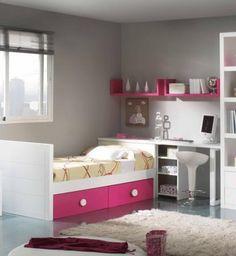 Perfecto para nuestras princesas. Posible lacado en 15 colores diferentes... Irulea Moda infantil y lencería femenina. #irulea #donostia #sansebastian #princesscharlotte #newroyalbaby #bayfashion #modainfantil #Modaniña #lenceria #ropaniños #princesacarlota #ropaverano #cunas #Berceaux #cribs #chambreenfant #childrenbedroom