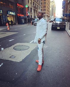 Davido Signs Multi-Million Dollar Deal With Sony Music | See Photos