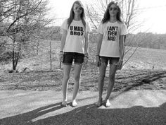 want these shirts. pronto. as in, this minute