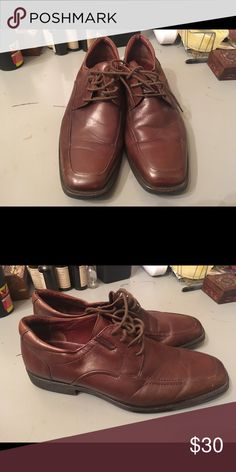 kenneth cole reaction shoes up in smoke tour concert tickets