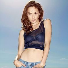 Gal Gadot Photo GAL GADOT PHOTO : PHOTO / CONTENTS  FROM  PINTEREST.NZ #WALLPAPER #EDUCRATSWEB