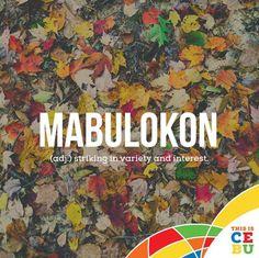 Filipino Words, Rare Words, Vocabulary Words, Comic Books, Unusual Words, Cartoons, Comics, Comic Book, Graphic Novels