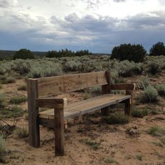 Andree Areno Rustic Bench Judy Cota Architectural Antique And Salvage Co Of Santa Barbara