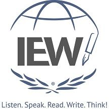 Enjoyable, effective, easy-to-use! The Institute for Excellence in Writing (IEW®) gives homeschooling parents the confidence to teach language arts-guaranteed! http://iew.com/