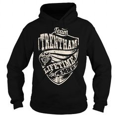 Team TRENTHAM Lifetime Member (Dragon) - Last Name, Surname T-Shirt #name #tshirts #TRENTHAM #gift #ideas #Popular #Everything #Videos #Shop #Animals #pets #Architecture #Art #Cars #motorcycles #Celebrities #DIY #crafts #Design #Education #Entertainment #Food #drink #Gardening #Geek #Hair #beauty #Health #fitness #History #Holidays #events #Home decor #Humor #Illustrations #posters #Kids #parenting #Men #Outdoors #Photography #Products #Quotes #Science #nature #Sports #Tattoos #Technology…