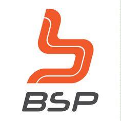 BSP modellen | BSP