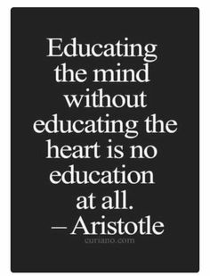 Words of wisdom quotes - 40 Motivational Quotes about Education Education Quotes for Students Motivation – Words of wisdom quotes Words Of Wisdom Quotes, Quotes To Live By, Me Quotes, Knowledge Quotes, Quotes That Inspire, Famous Quotes, Facts Of Life Quotes, Daily Words Of Wisdom, Class Quotes