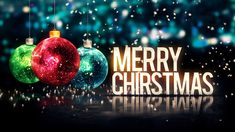 [Best] Merry Christmas Images 2019 -🎄Christmas Wishes Quotes Messages Greetings Cute Christmas Wallpaper, Xmas Wallpaper, Merry Christmas Background, Happy Merry Christmas, Christmas Wishes, Widescreen Wallpaper, Christmas Images For Facebook, Christmas Eve Images, Nye Countdown