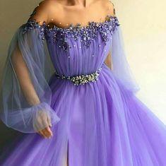 Boho Prom Dresses, A line round neck purple prom dress with slit OHbridal - - A line round neck purple prom dress with slit Source by Pretty Prom Dresses, Elegant Dresses, Beautiful Dresses, Sexy Dresses, Wedding Dresses, Casual Dresses, Short Purple Prom Dresses, Bridesmaid Dresses, Simple Dresses