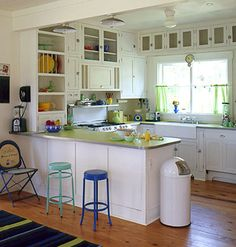Vintage Cooking - MyHomeIdeas.com