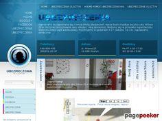 Podkategoria: Fundusze, ubezpieczenia - strona 1 - Katalog Stron - Najmocniejszy Polski Seo Katalog - Netbe http://netbe.pl/biznes,i,ekonomia/fundusze,ubezpieczenia,p,79/