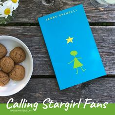 Grab your ukuleles, Stargirl movie will release on Disney+ March Prepare for the film by reading the book—and dig deeper into the book with Brave Writer's Stargirl Boomerang (literature-based language arts guide)! Stargirl Movie, Amy Smart, Dragon King, King Jr, The Book, How To Memorize Things, Fan, Language Arts, Brave