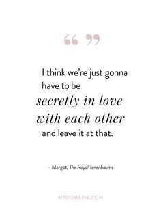 Forbidden Love Quotes Forbidden Love Quotes  Google Search  Forbidden Love  Pinterest