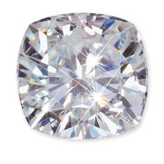 FOREVER BRILLIANT LOOSE CUSHION MOISSANITE 8mm-11mm, LARGE STONES 2,3,4,5,6,7ct in Jewelry & Watches, Loose Diamonds & Gemstones, Other Loose Stones   eBay