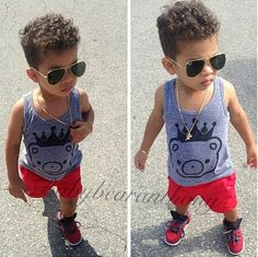 Ideas Hair Styles Curly Toddler Boy Haircuts For 2019 Mixed Boys Haircuts, Boys Haircuts Curly Hair, Baby Boy Hairstyles, Toddler Boy Haircuts, Boys With Curly Hair, Curly Hair Cuts, Curly Hair Styles, Curly Hair Baby Boy, Men Hairstyles